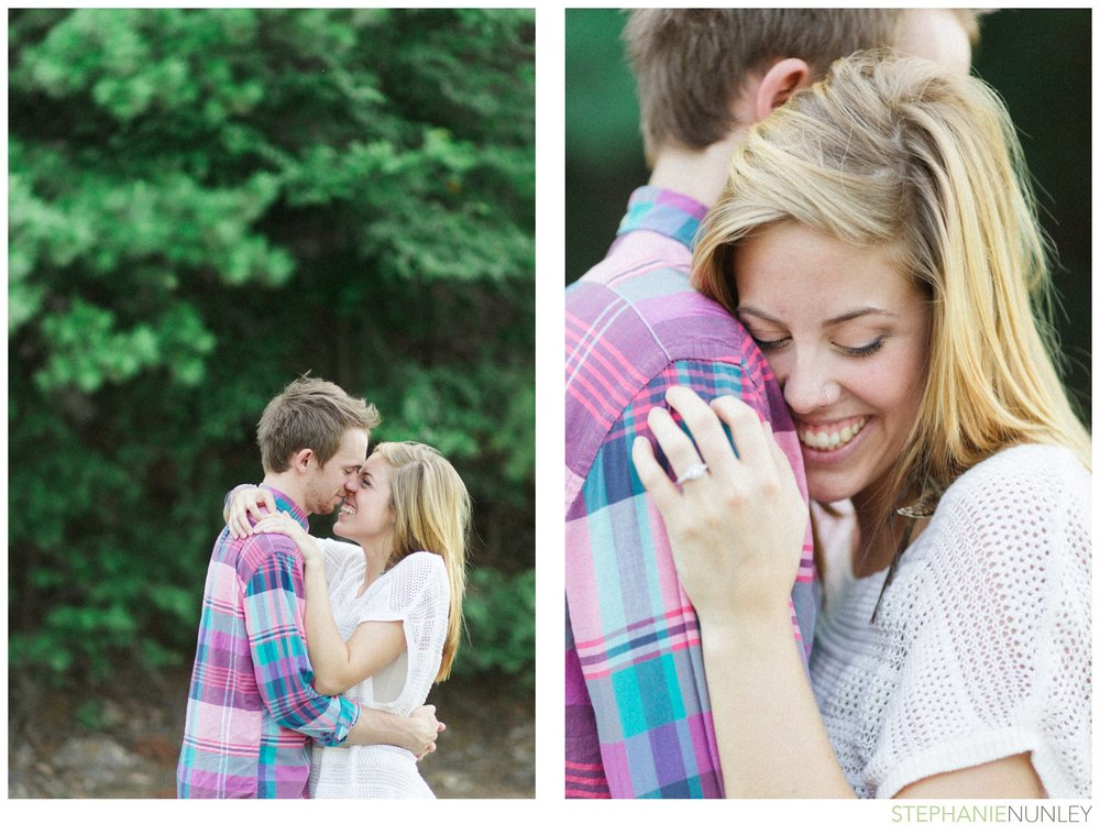 pinacle-mountain-engagement-photos-027
