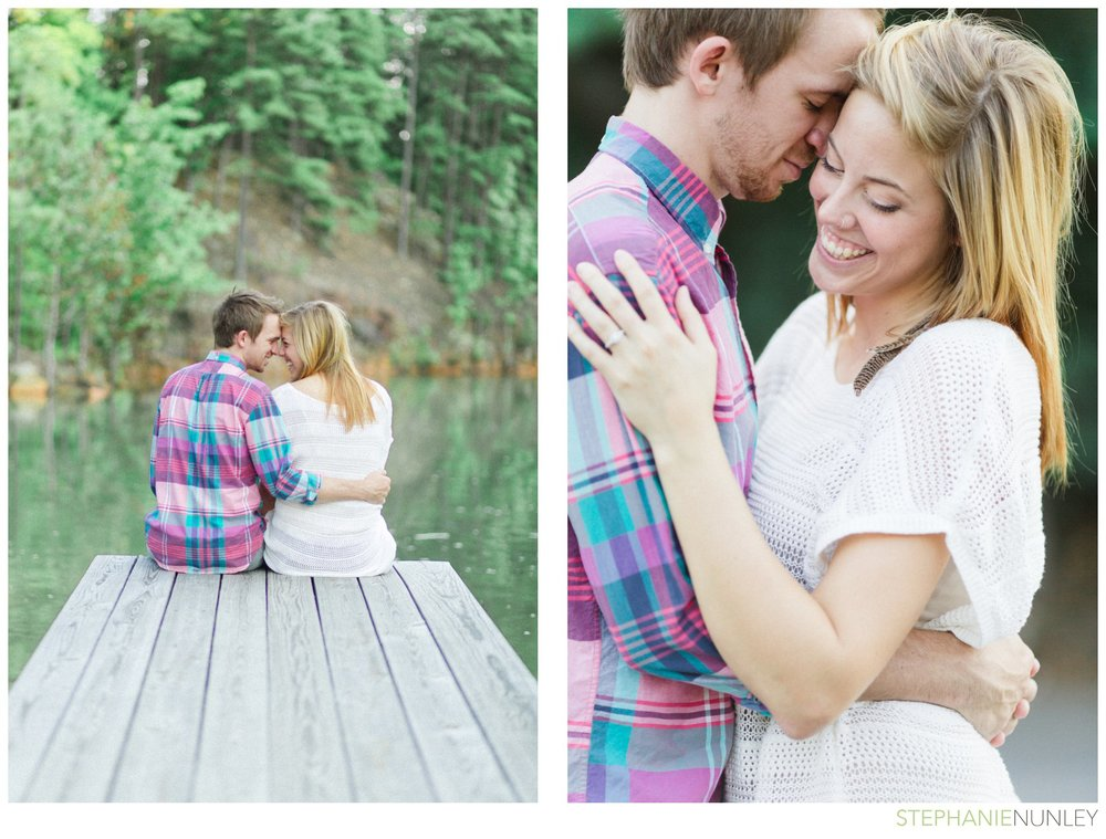 pinacle-mountain-engagement-photos-029