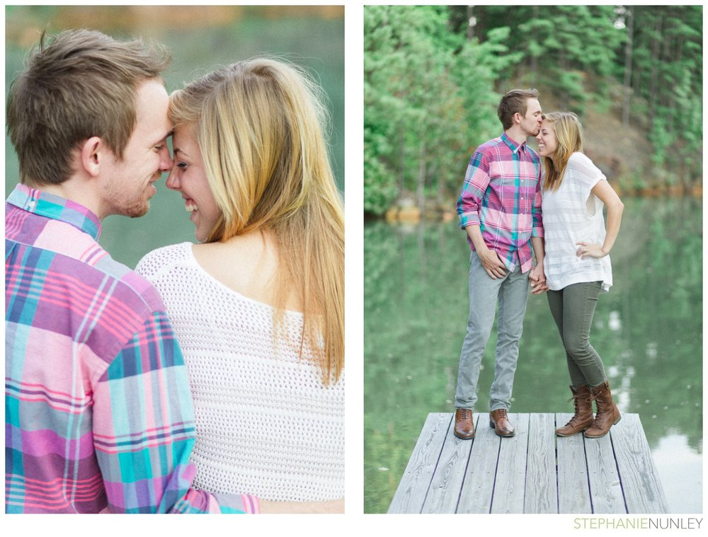 pinacle-mountain-engagement-photos-033