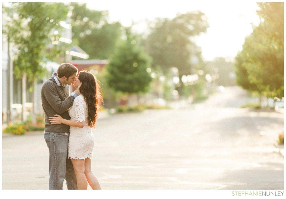 downtown-arkadelphia-film-engagement-photos-019
