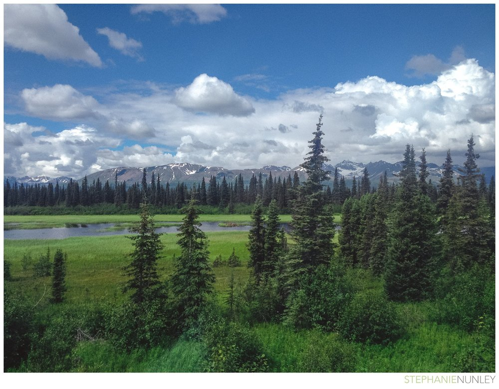 epic-alaska-landscape-photos-006