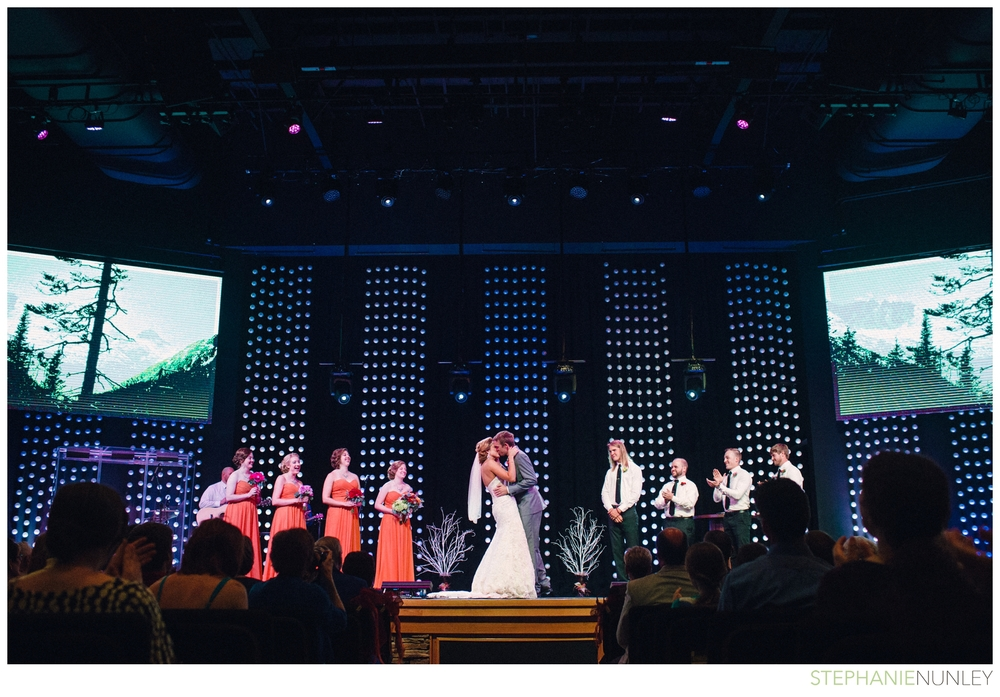 journey-campus-wedding-jonesboro-arkansas-046