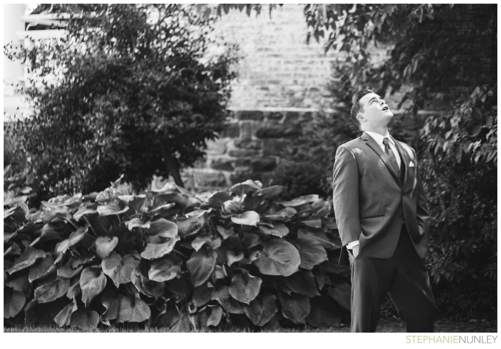 university-of-arkansas-carnall-hall-wedding-photos-039