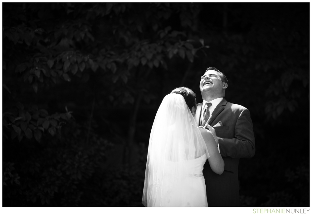 university-of-arkansas-carnall-hall-wedding-photos-046