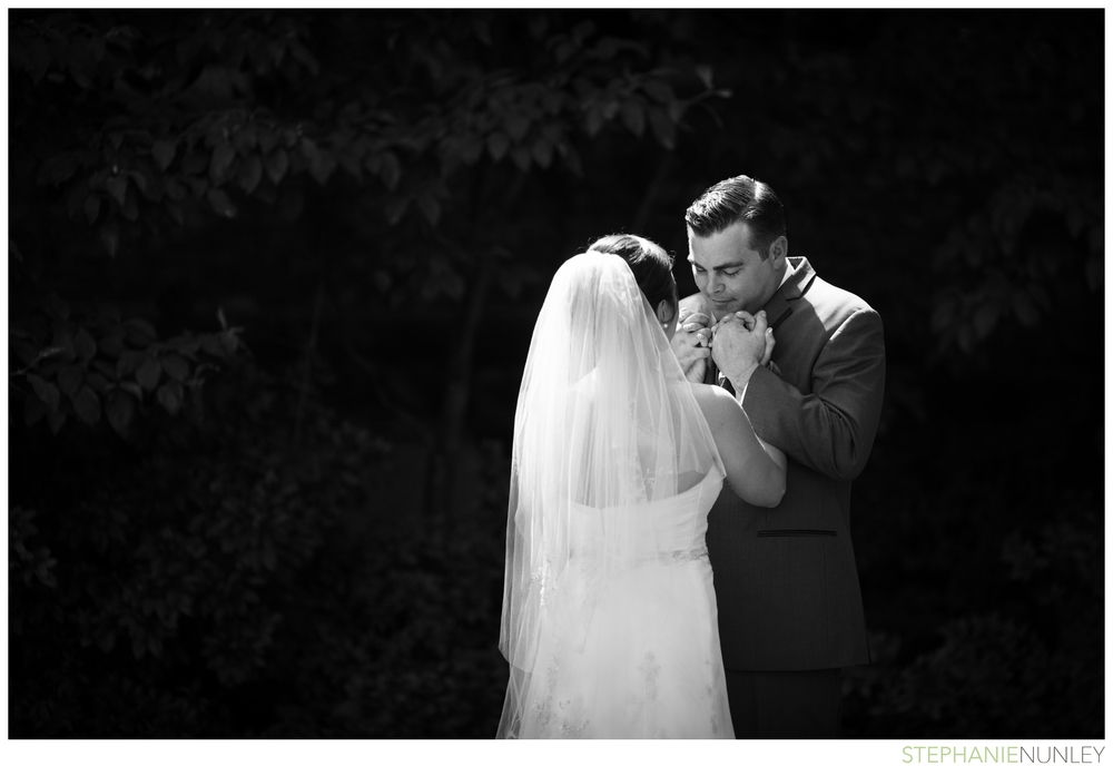 university-of-arkansas-carnall-hall-wedding-photos-047