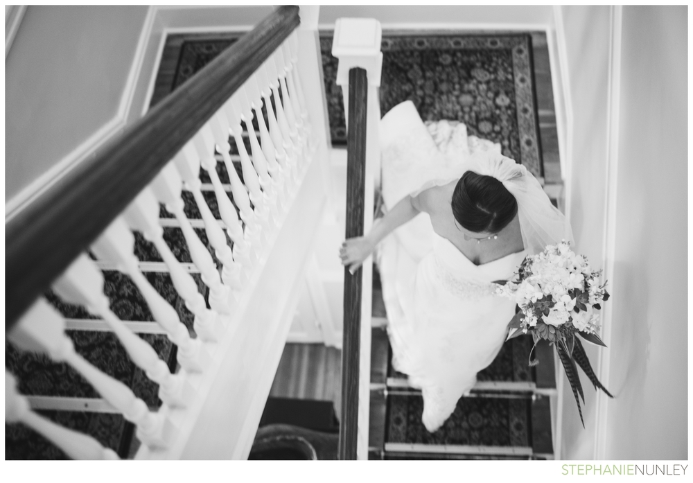 university-of-arkansas-carnall-hall-wedding-photos-066