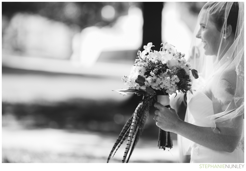 university-of-arkansas-carnall-hall-wedding-photos-068