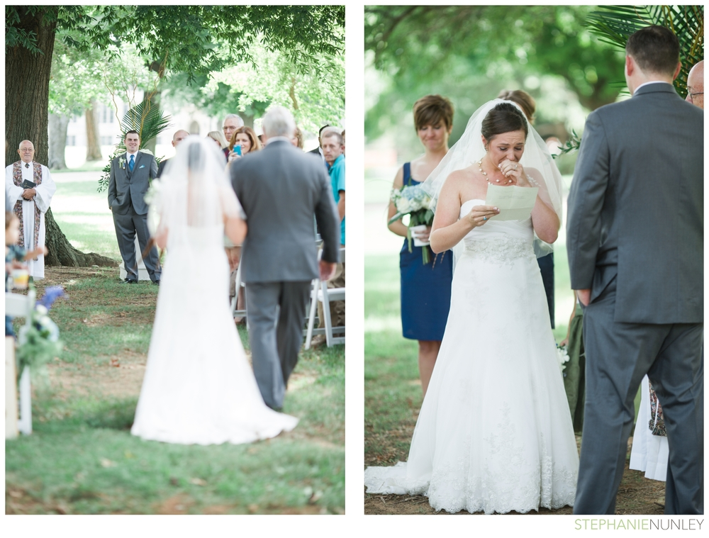 university-of-arkansas-carnall-hall-wedding-photos-069