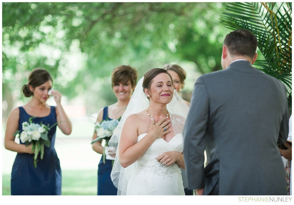 university-of-arkansas-carnall-hall-wedding-photos-072
