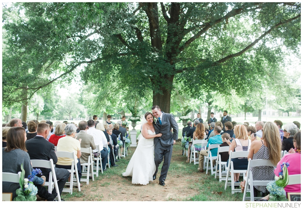 university-of-arkansas-carnall-hall-wedding-photos-077