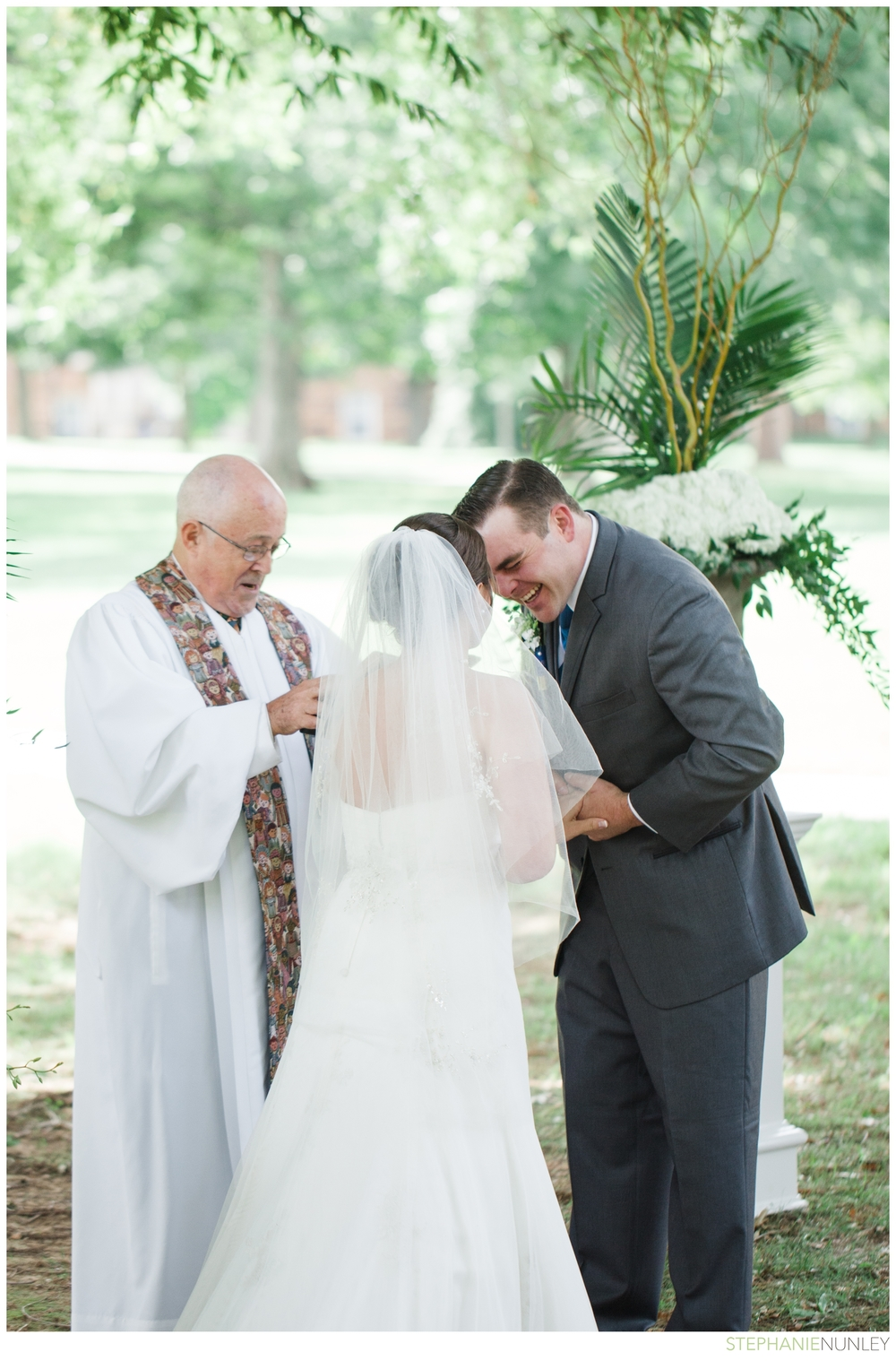 university-of-arkansas-carnall-hall-wedding-photos-080