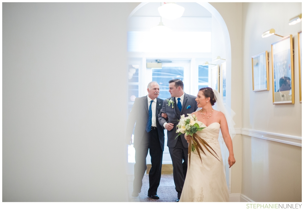 university-of-arkansas-carnall-hall-wedding-photos-090