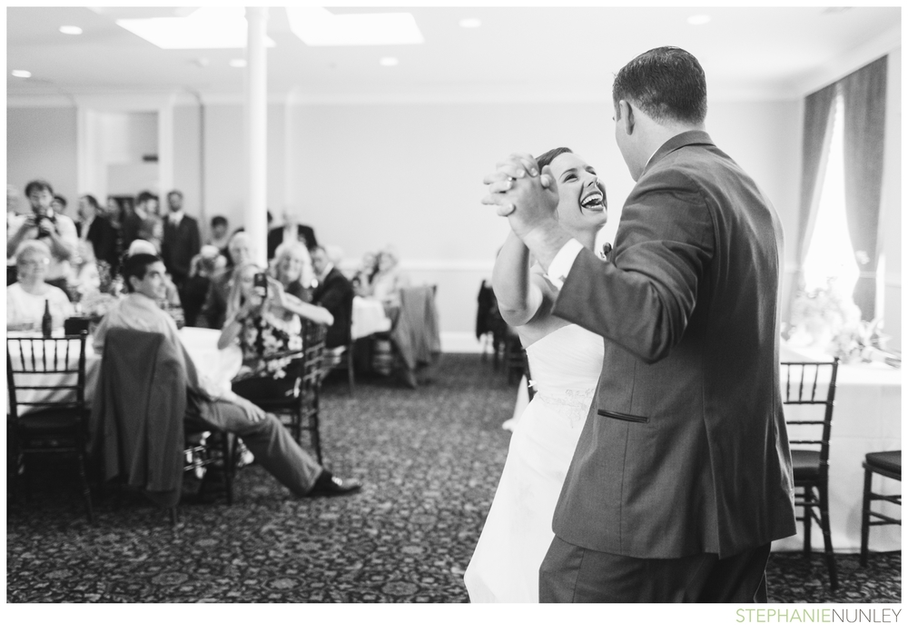 university-of-arkansas-carnall-hall-wedding-photos-101