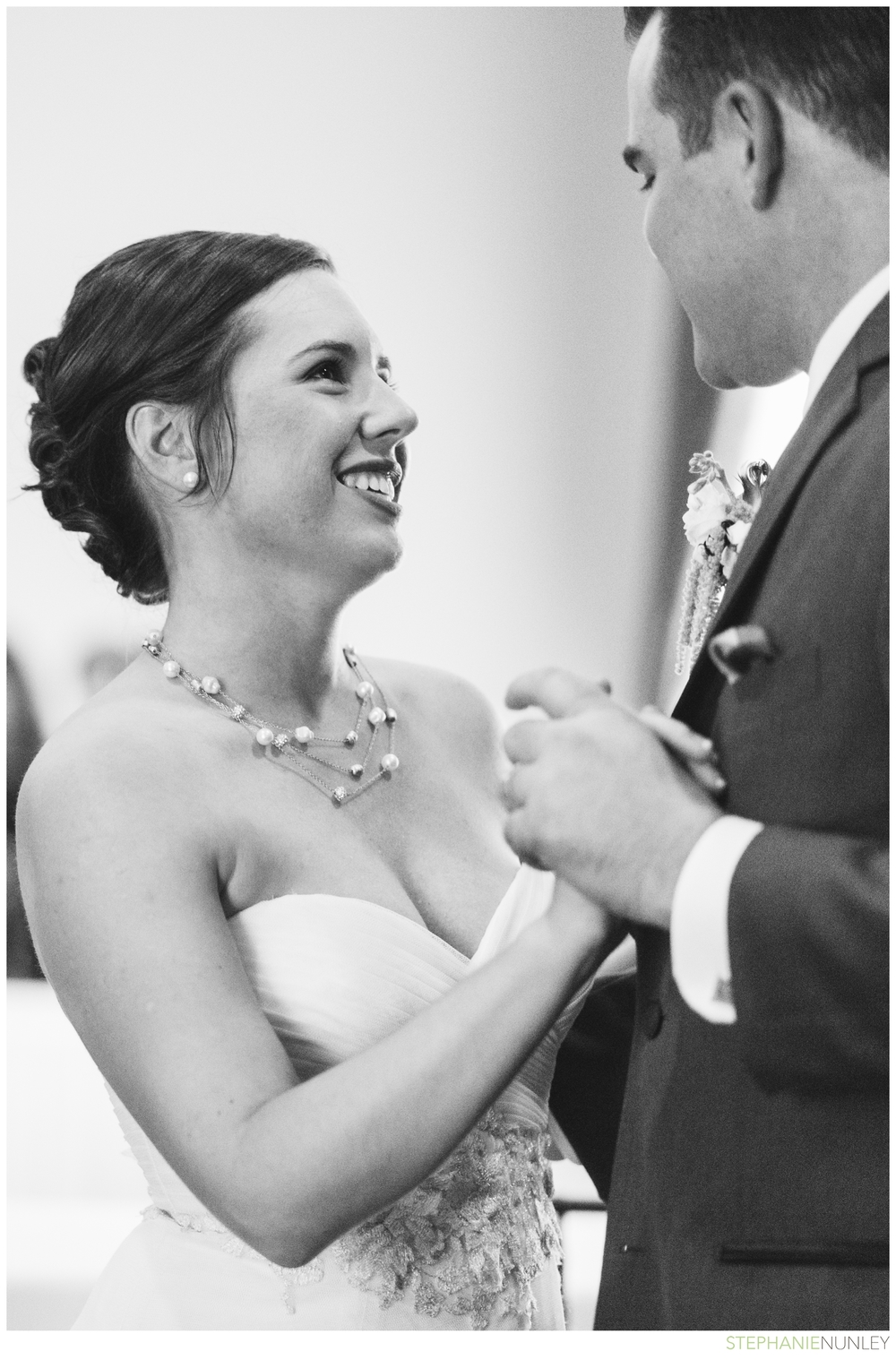 university-of-arkansas-carnall-hall-wedding-photos-103