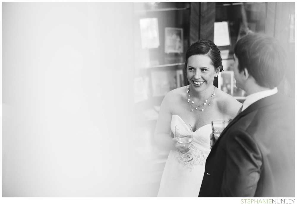 university-of-arkansas-carnall-hall-wedding-photos-109