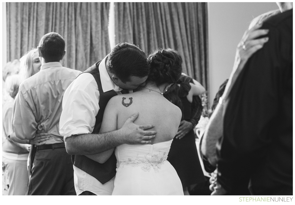 university-of-arkansas-carnall-hall-wedding-photos-111