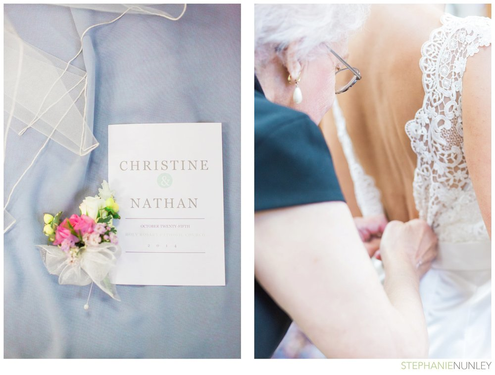 light-airy-minnesota-wedding-photography-003