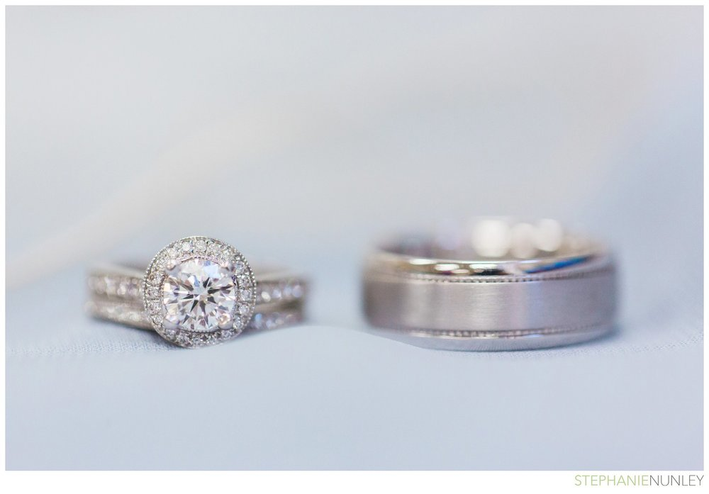 light-airy-minnesota-wedding-photography-004