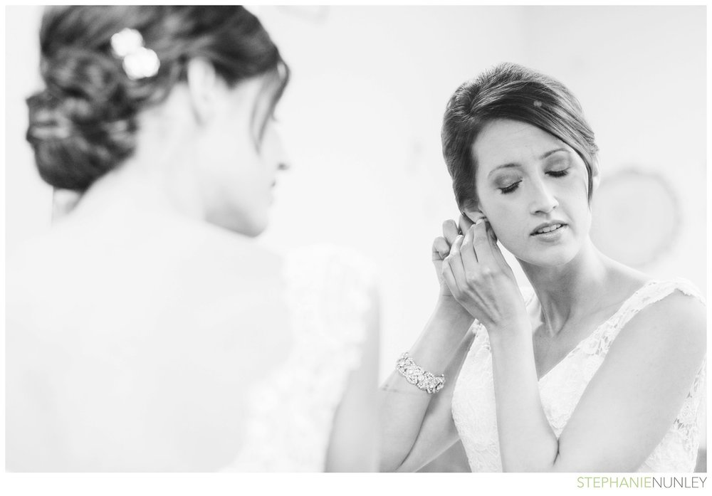 light-airy-minnesota-wedding-photography-010