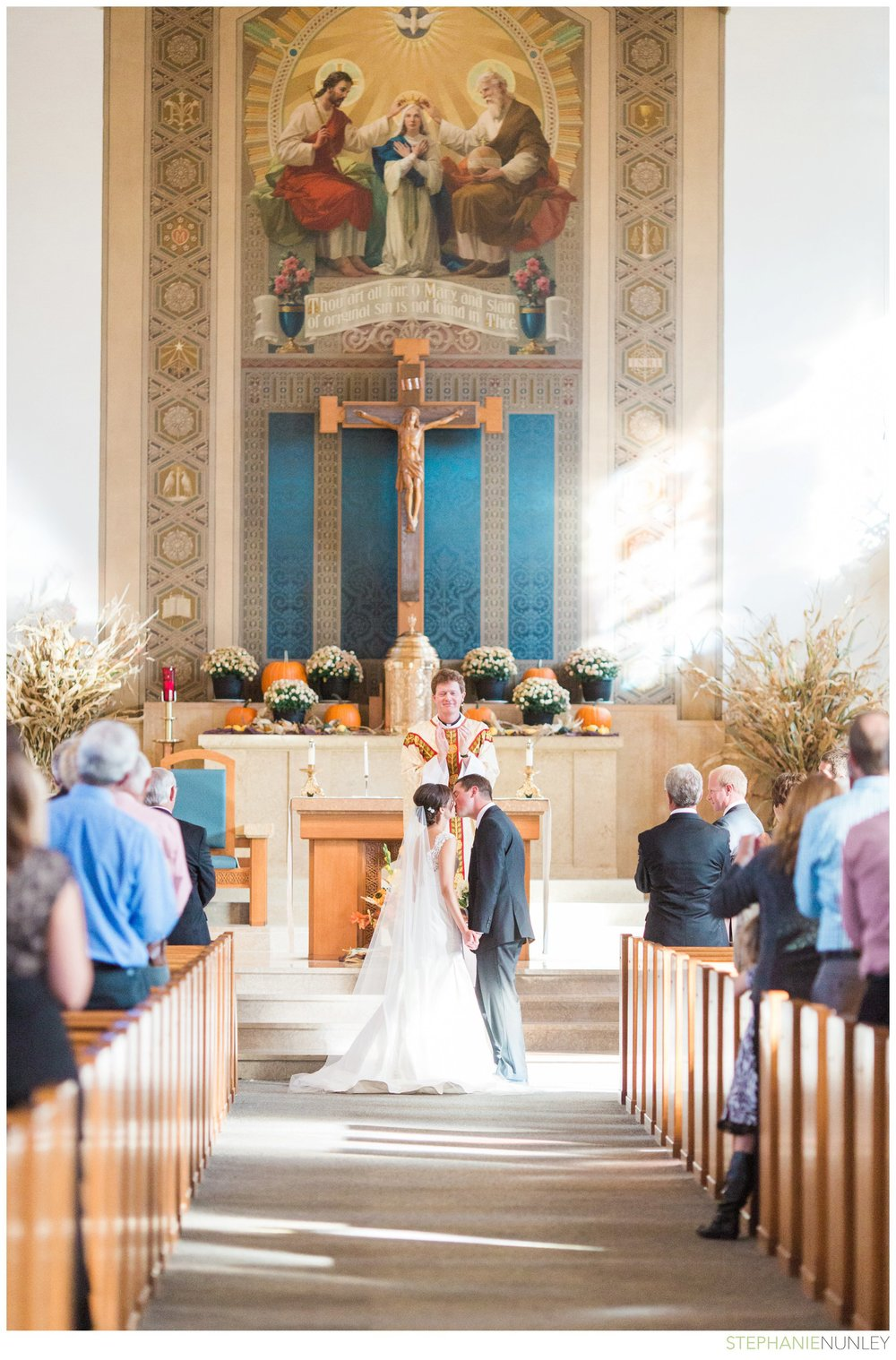 light-airy-minnesota-wedding-photography-029