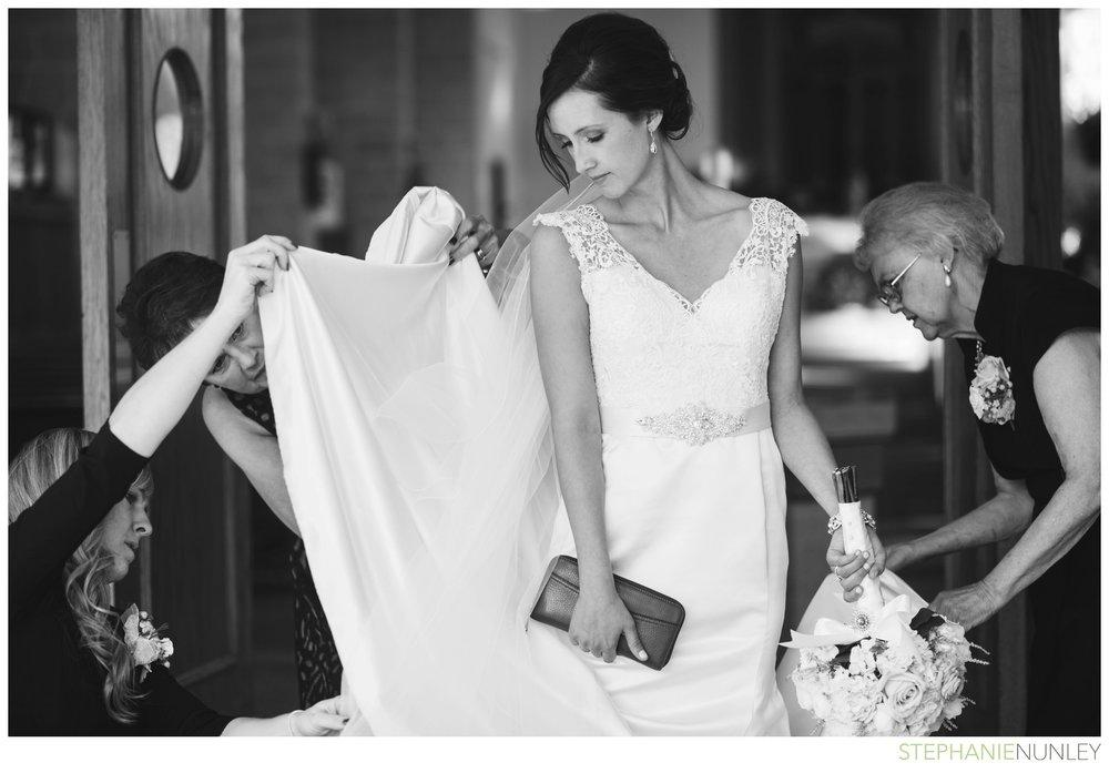 light-airy-minnesota-wedding-photography-033