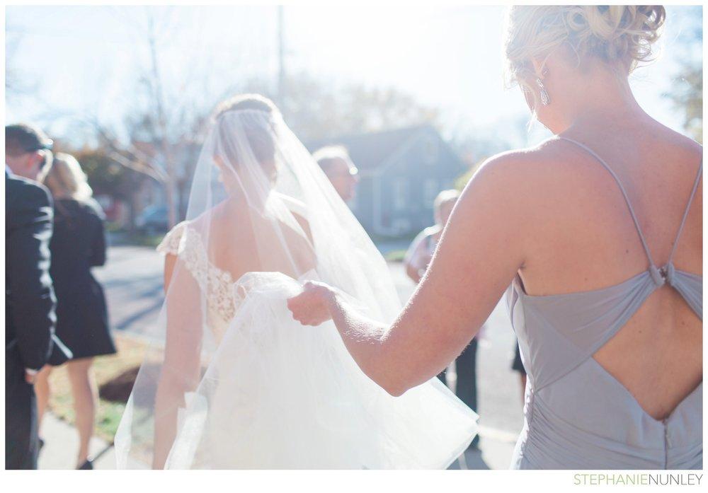 light-airy-minnesota-wedding-photography-034
