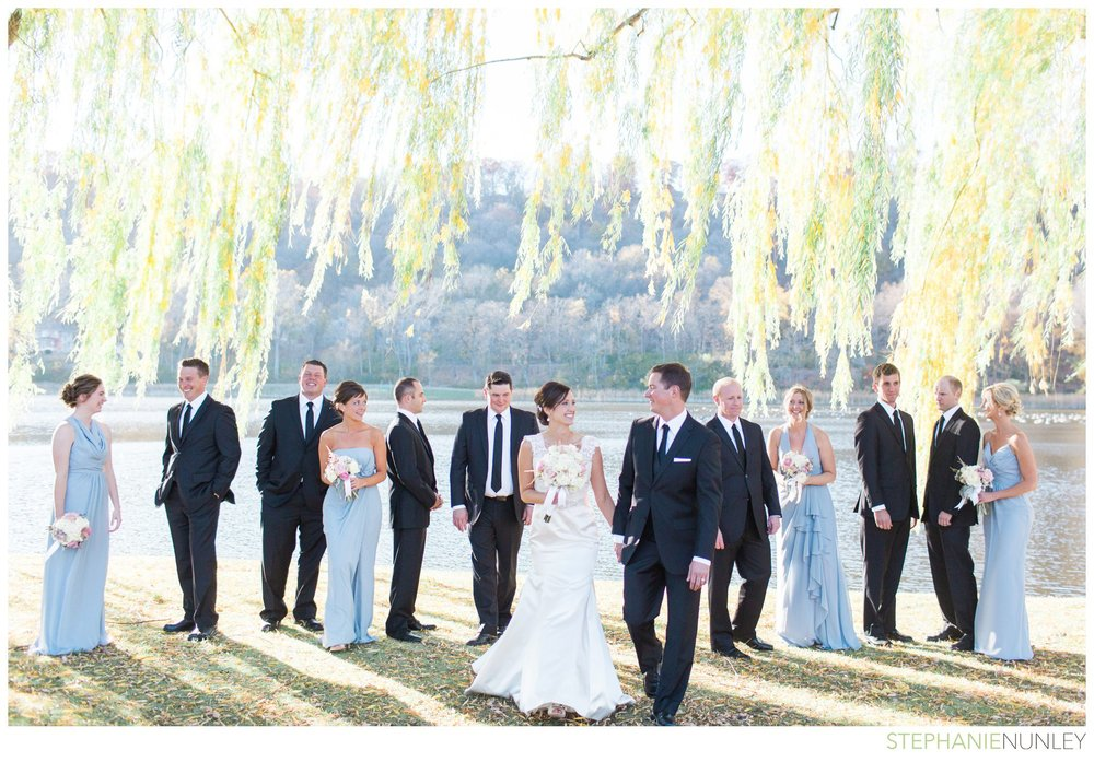 light-airy-minnesota-wedding-photography-035