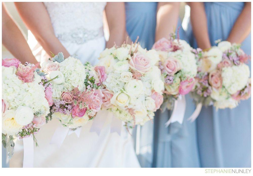 light-airy-minnesota-wedding-photography-038