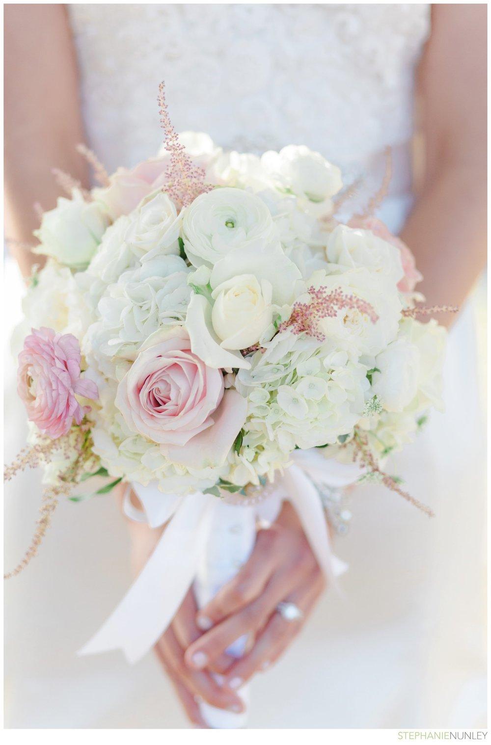 light-airy-minnesota-wedding-photography-040
