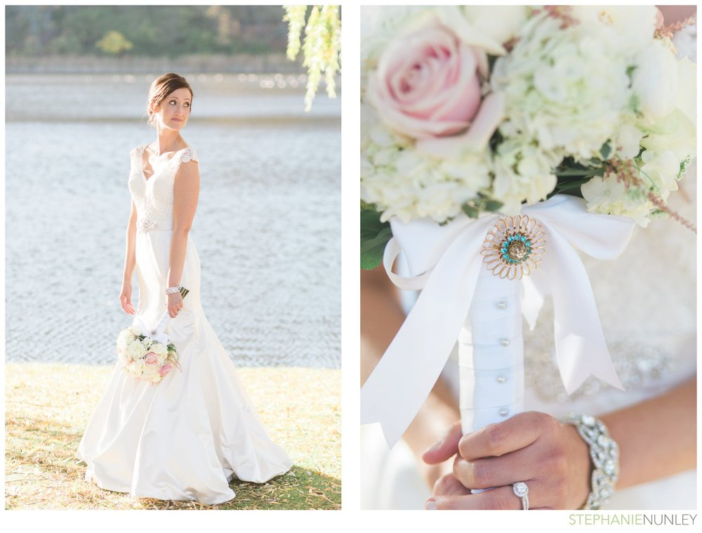 light-airy-minnesota-wedding-photography-041