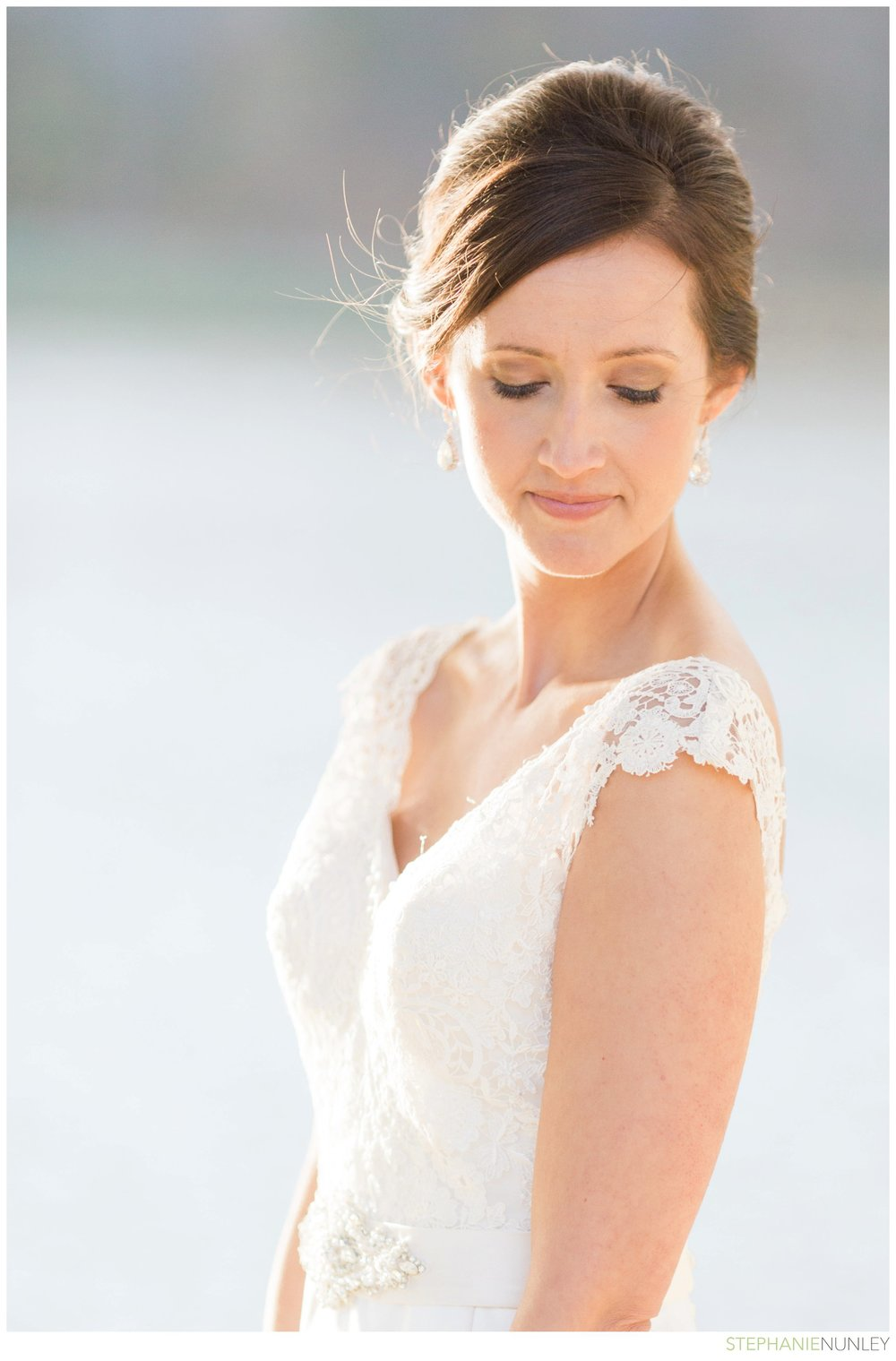light-airy-minnesota-wedding-photography-042