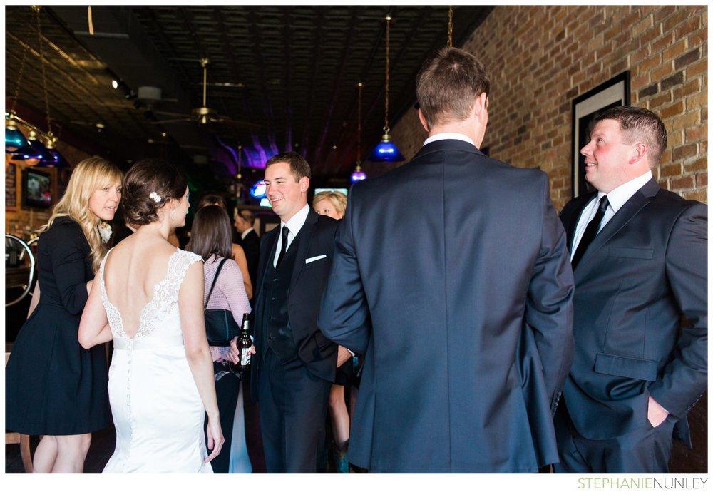 light-airy-minnesota-wedding-photography-046
