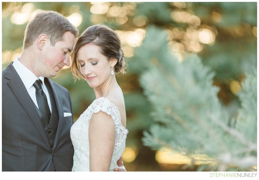light-airy-minnesota-wedding-photography-050