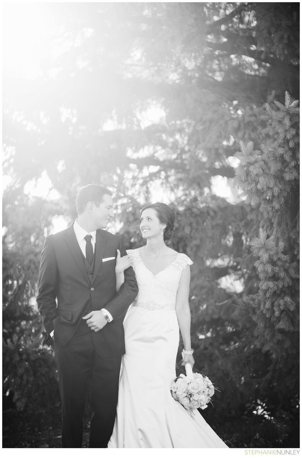 light-airy-minnesota-wedding-photography-049