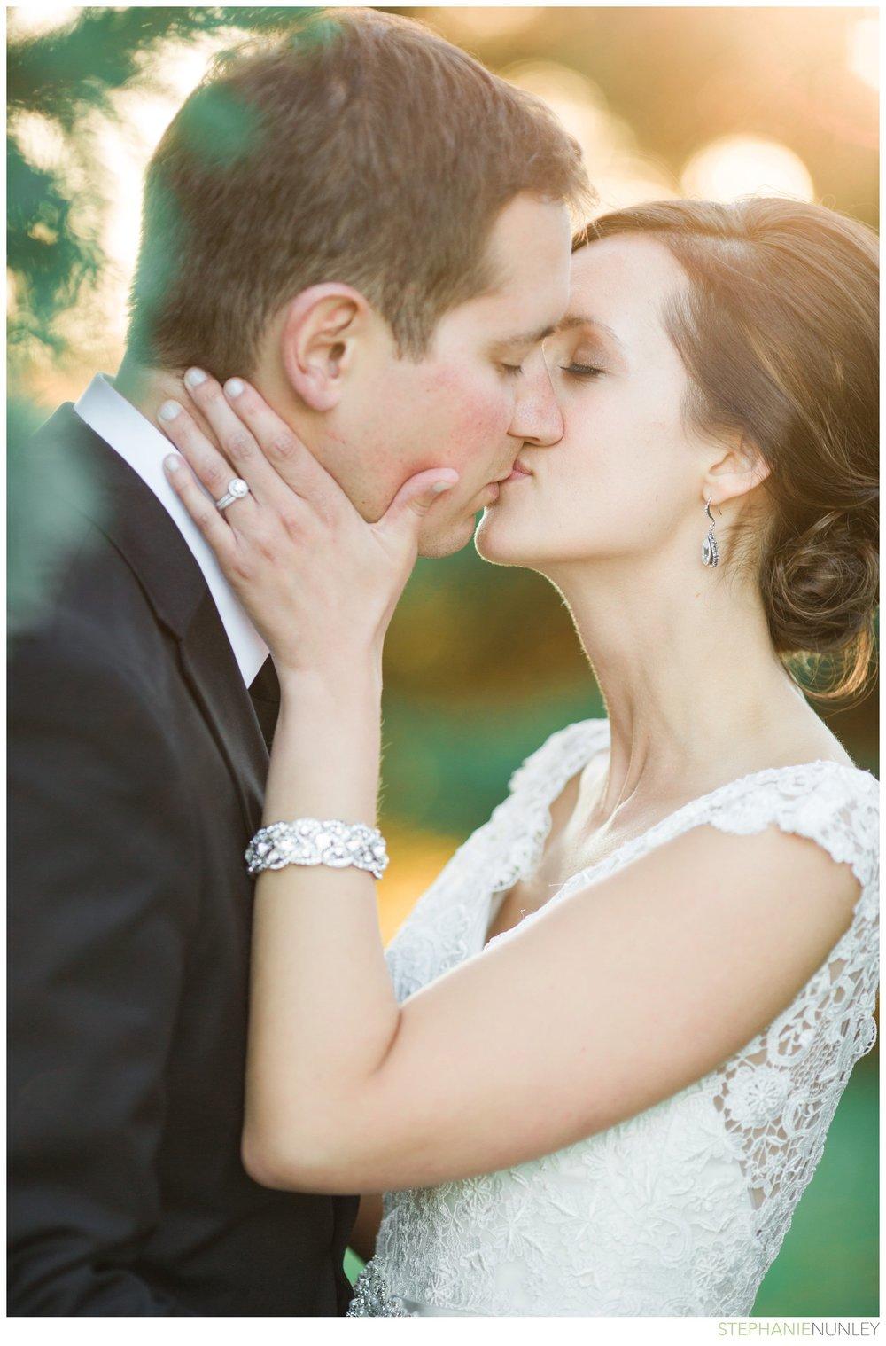 light-airy-minnesota-wedding-photography-056