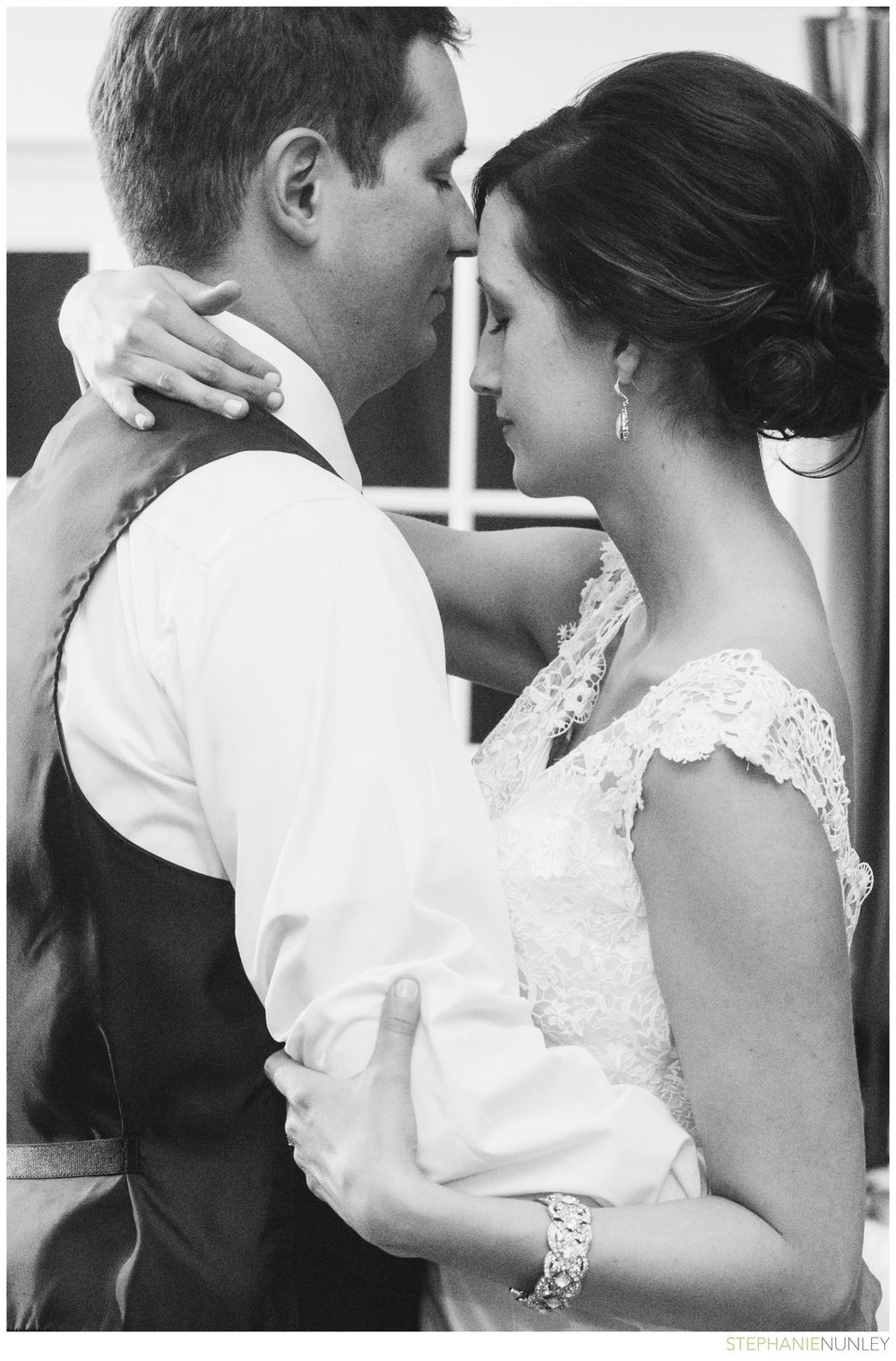 light-airy-minnesota-wedding-photography-058