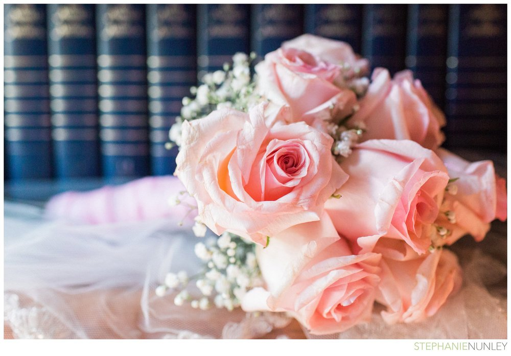 peach-and-navy-wedding-photos-005