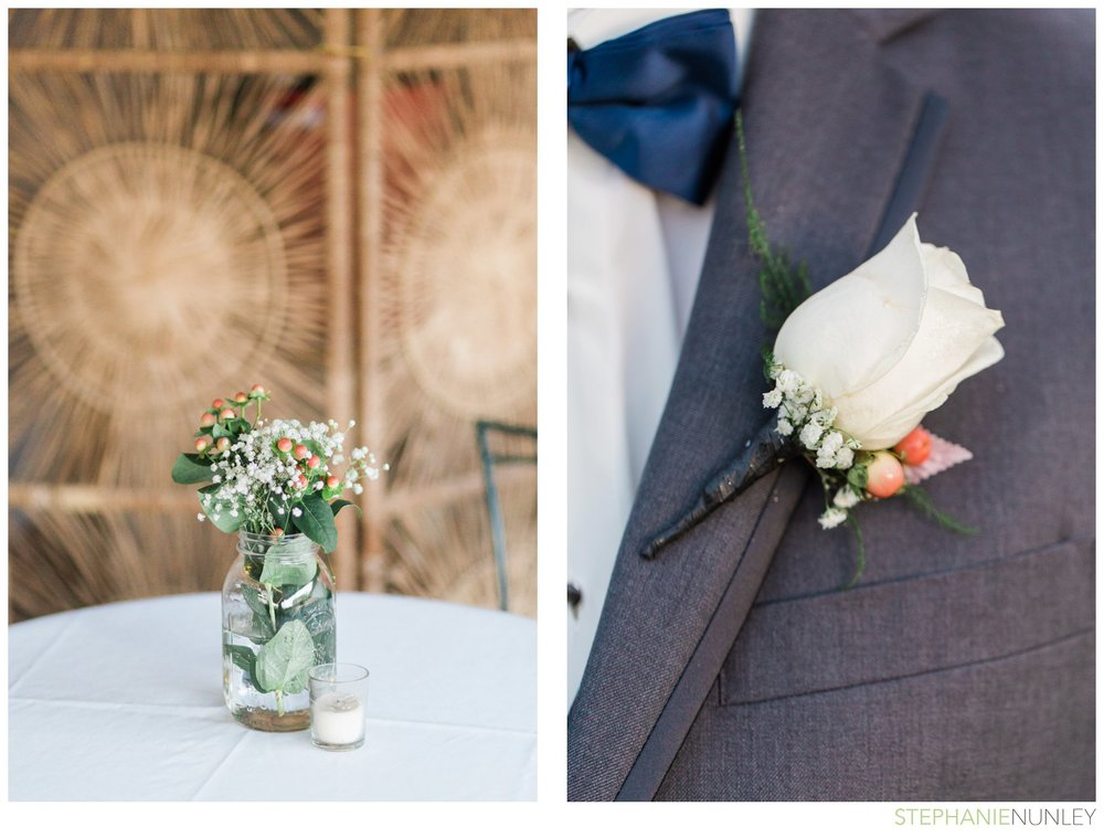 peach-and-navy-wedding-photos-039