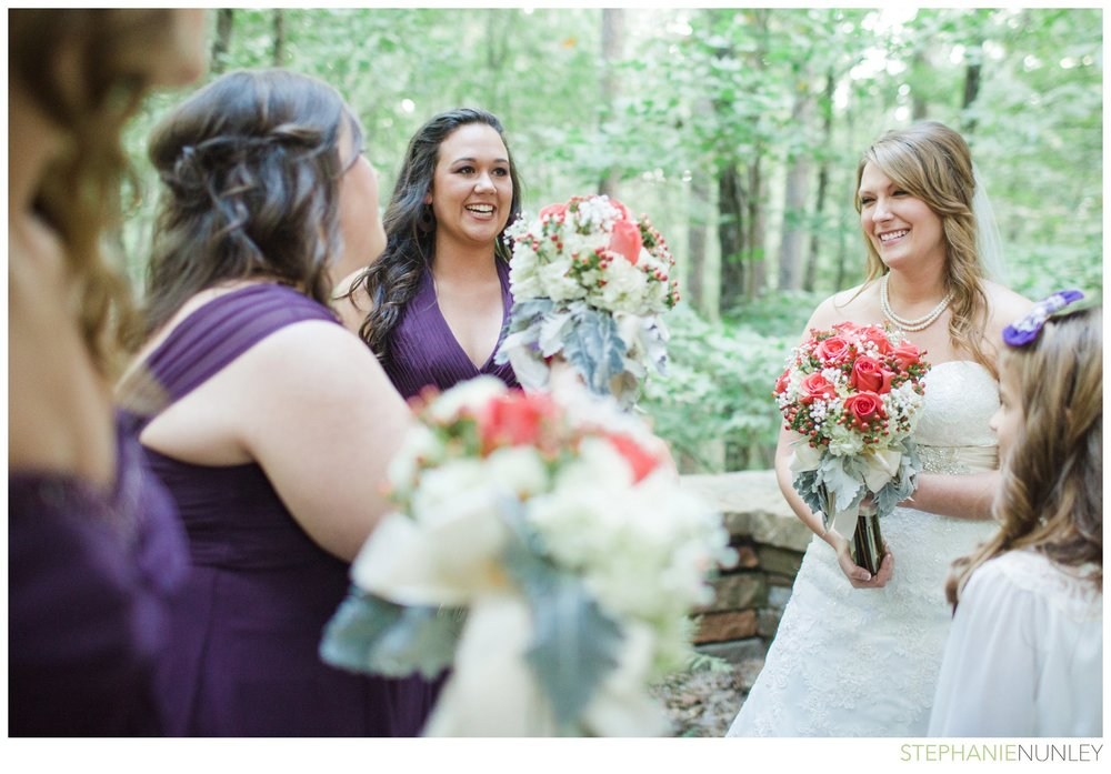 romantic-garvan-garden-wedding-photos-002-2