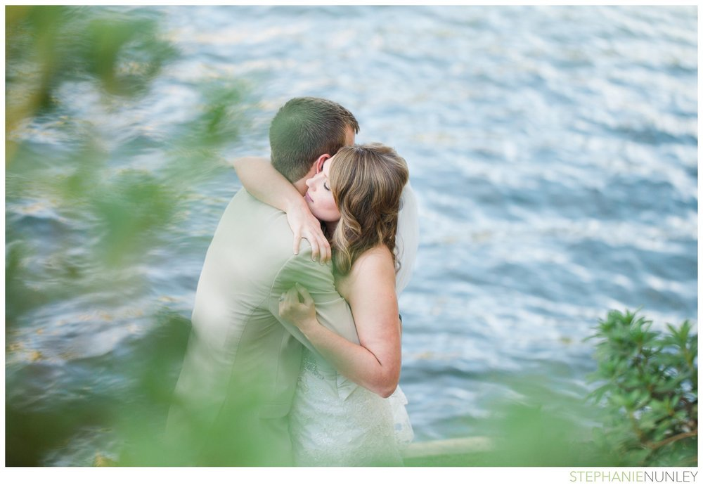 romantic-garvan-garden-wedding-photos-004