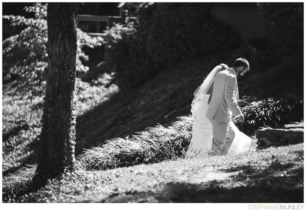romantic-garvan-garden-wedding-photos-034