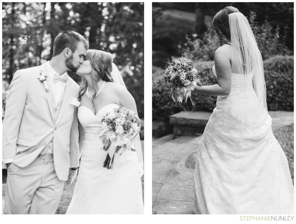 romantic-garvan-garden-wedding-photos-044