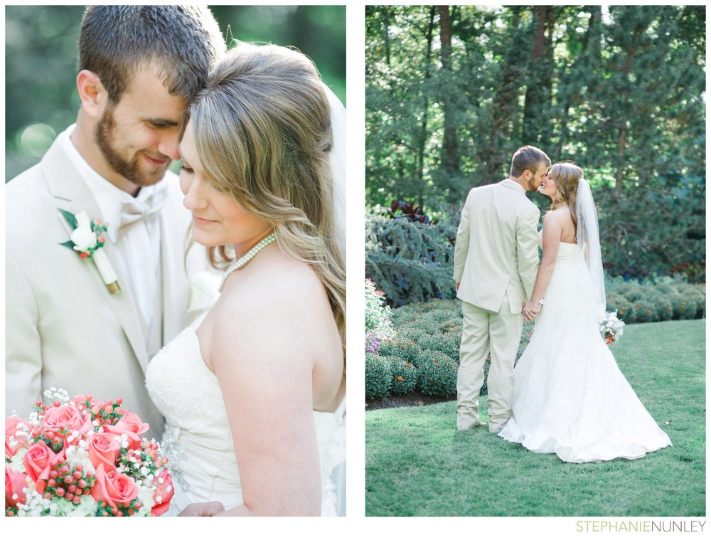 romantic-garvan-garden-wedding-photos-048