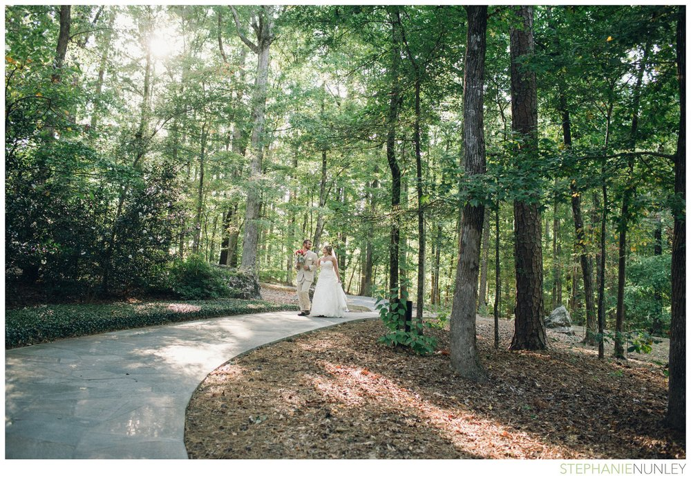 romantic-garvan-garden-wedding-photos-055