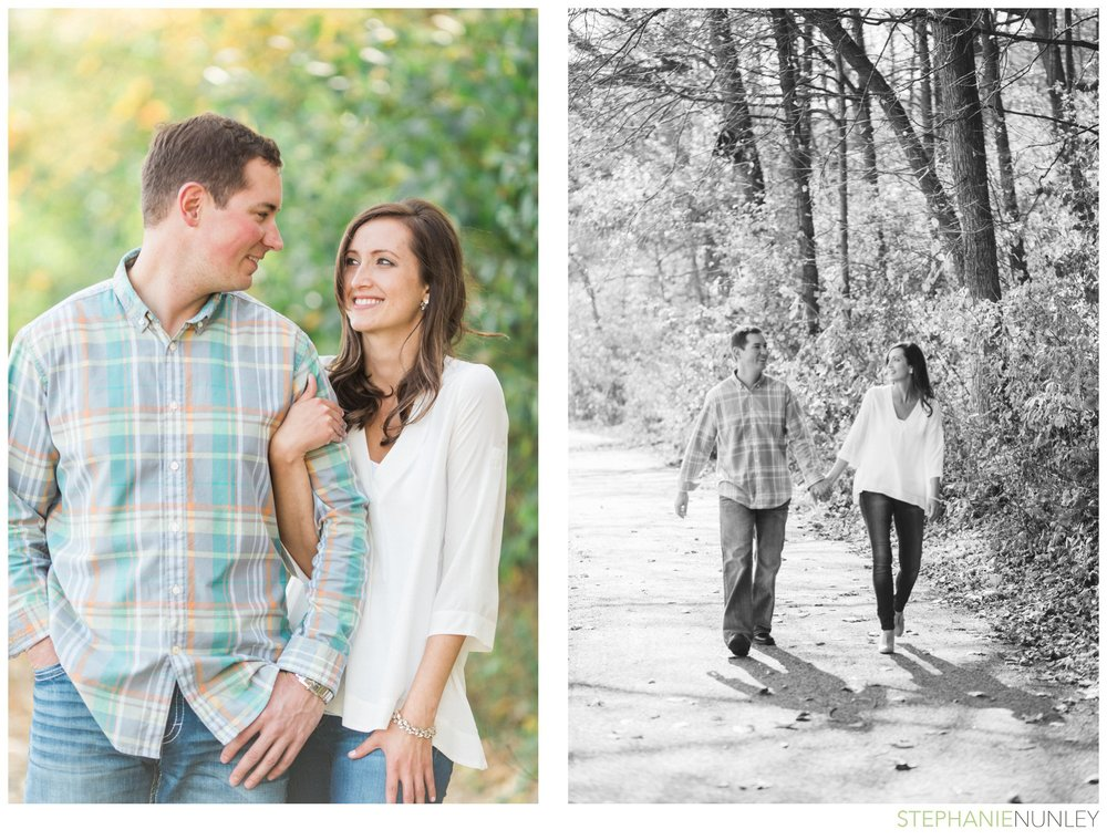 willow-tree-engagement-session-photos-003