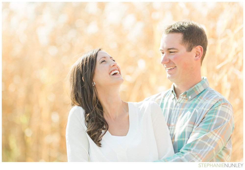 willow-tree-engagement-session-photos-004