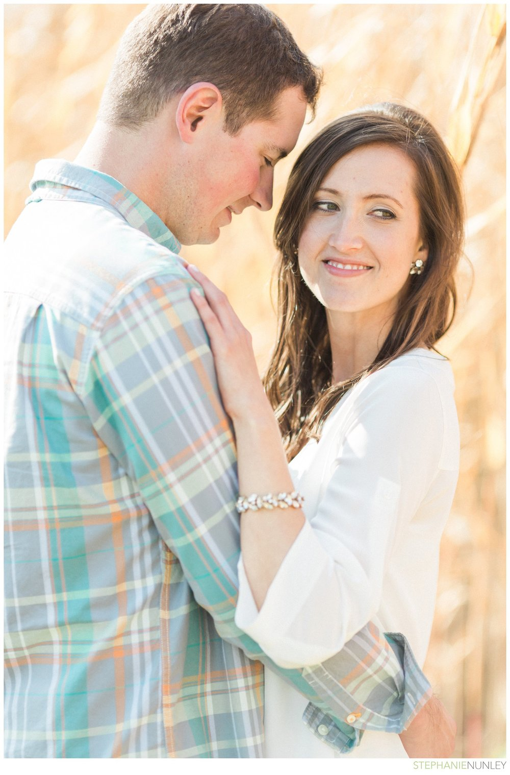 willow-tree-engagement-session-photos-005