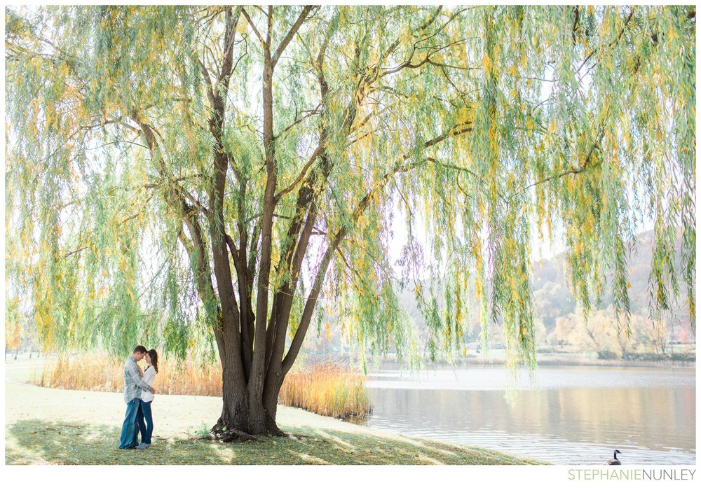 willow-tree-engagement-session-photos-007