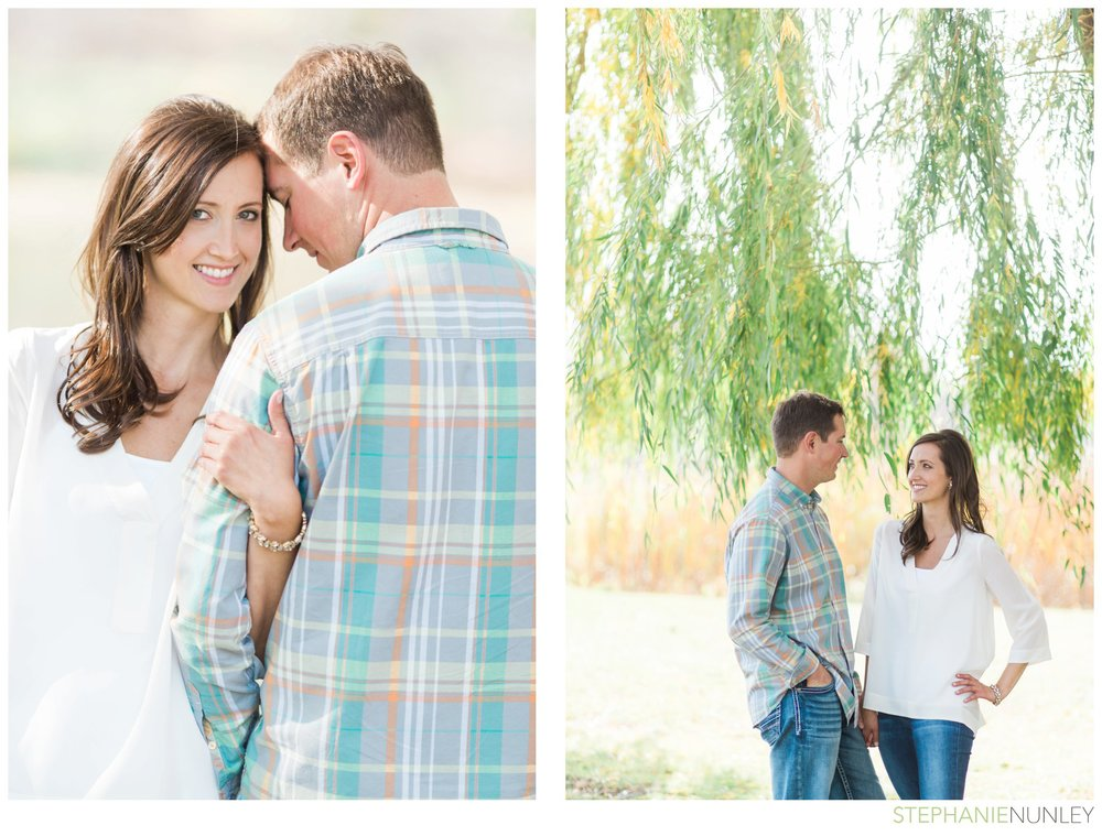 willow-tree-engagement-session-photos-010