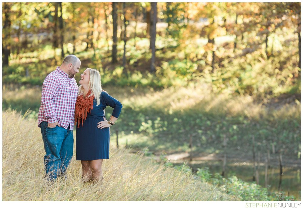iron-mountain-marina-arkadelphia-engagement-photos-002